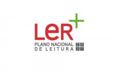 Município do Entroncamento implementa Plano Local de Leitura