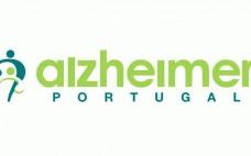 6 novembro | Atendimento Entroncamento | Gabinete Psicossocial  do Núcleo do Ribatejo da Alzheimer Portugal