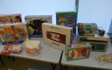 Novos equipamentos entregues nas escolas do concelho no âmbito do PEDIME