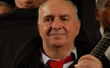 Voto de Pesar - Falecimento Dr. João Aires Moreira Mora Leitão